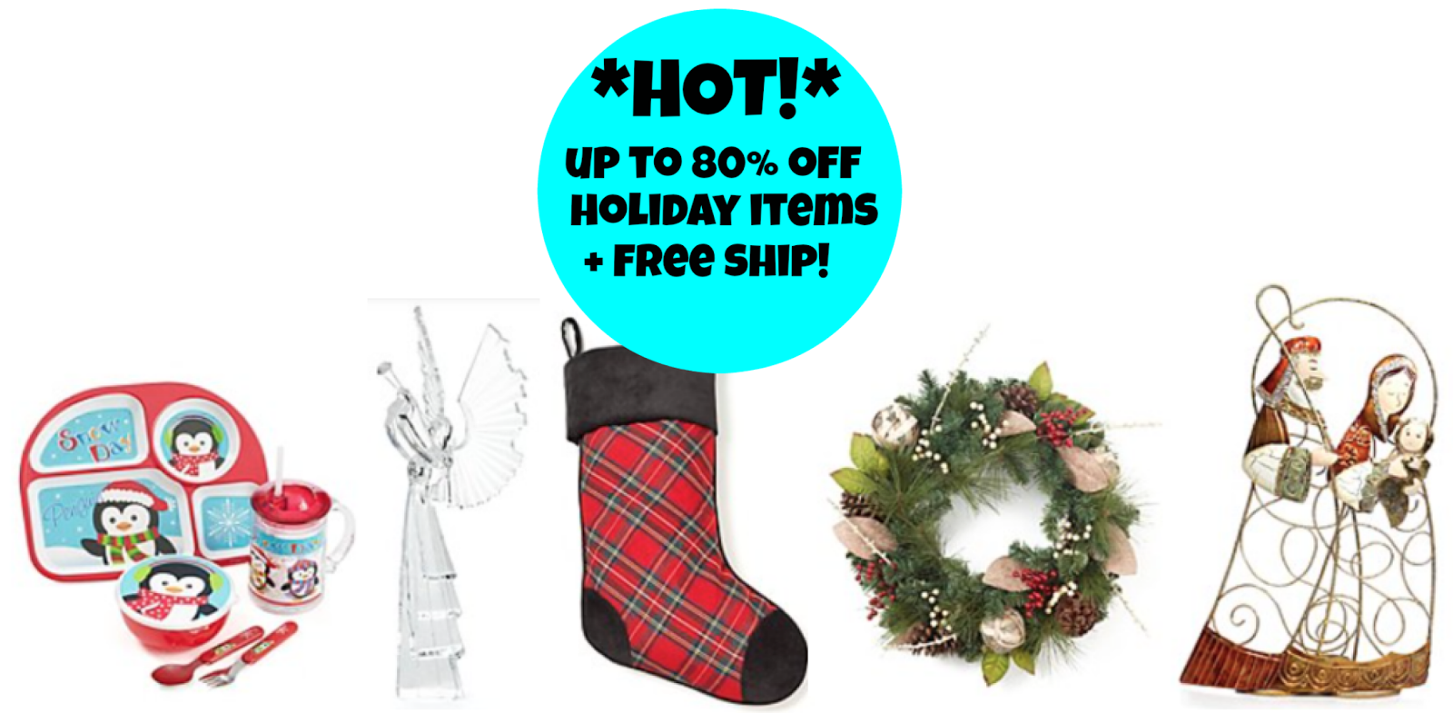 http://www.thebinderladies.com/2015/01/hot-bonton-up-to-80-off-holiday-items.html#.VK2V2ofduyM