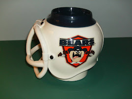 Taz Cup