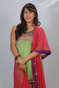 Smithika Acharya Glamorous photos-thumbnail-8