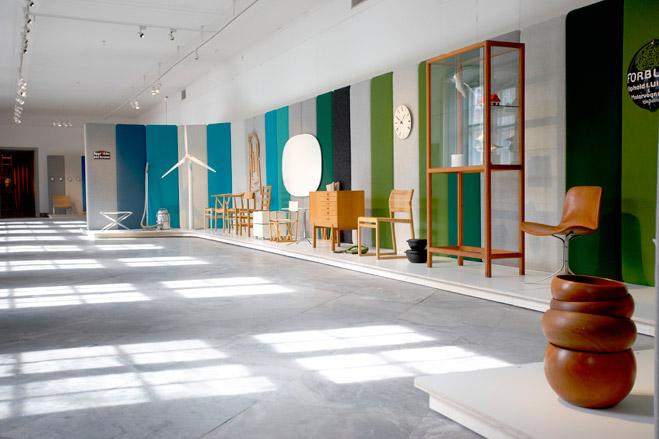 design museum københavn