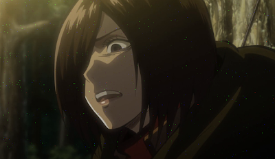 Shingeki no Kyojin Episode 21 Subtitle Indonesia