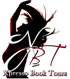 Xpresso Book Tours =