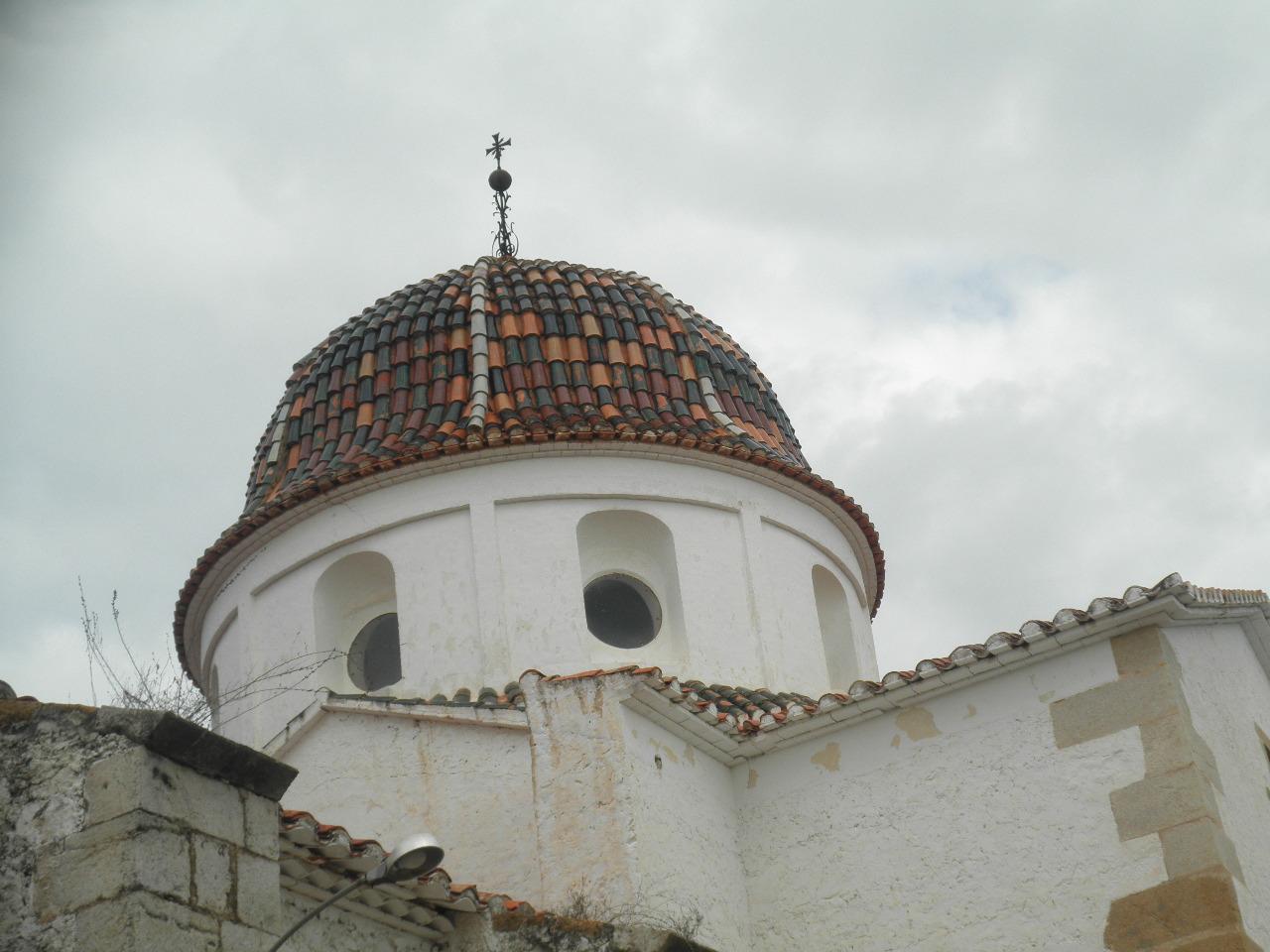 El Montsià