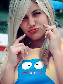 Postado Por Ana Gabriella Avier Da Silva S