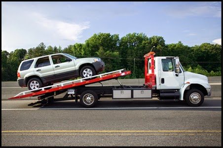 Image result for car breakdown service