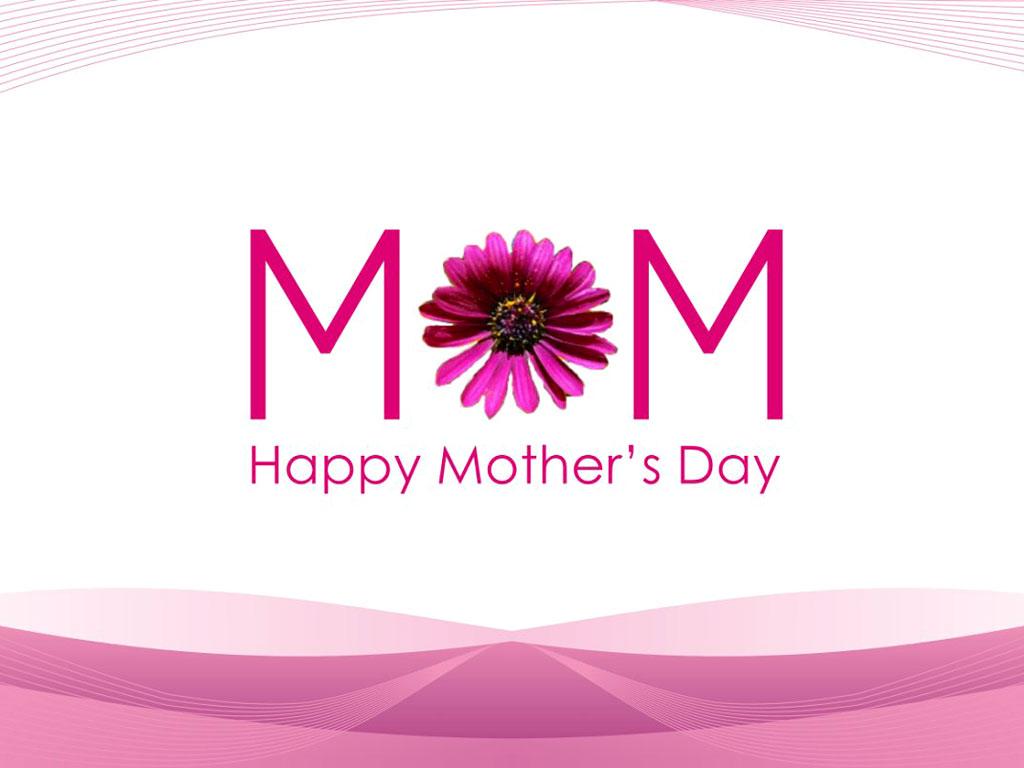 http://3.bp.blogspot.com/-YqIb-PH5LTM/T6H90zm1KBI/AAAAAAAAFIM/xrKCdFebcoM/s1600/mother\'s-day-wallpaper5.jpg