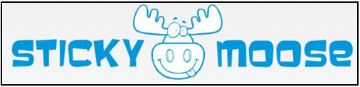Ga naar Sticky Moose Now border=