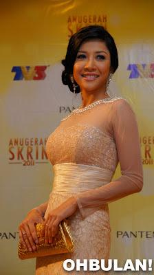 janda, artis malaysia, artis malaysia seksi, artis hot, gambar artis