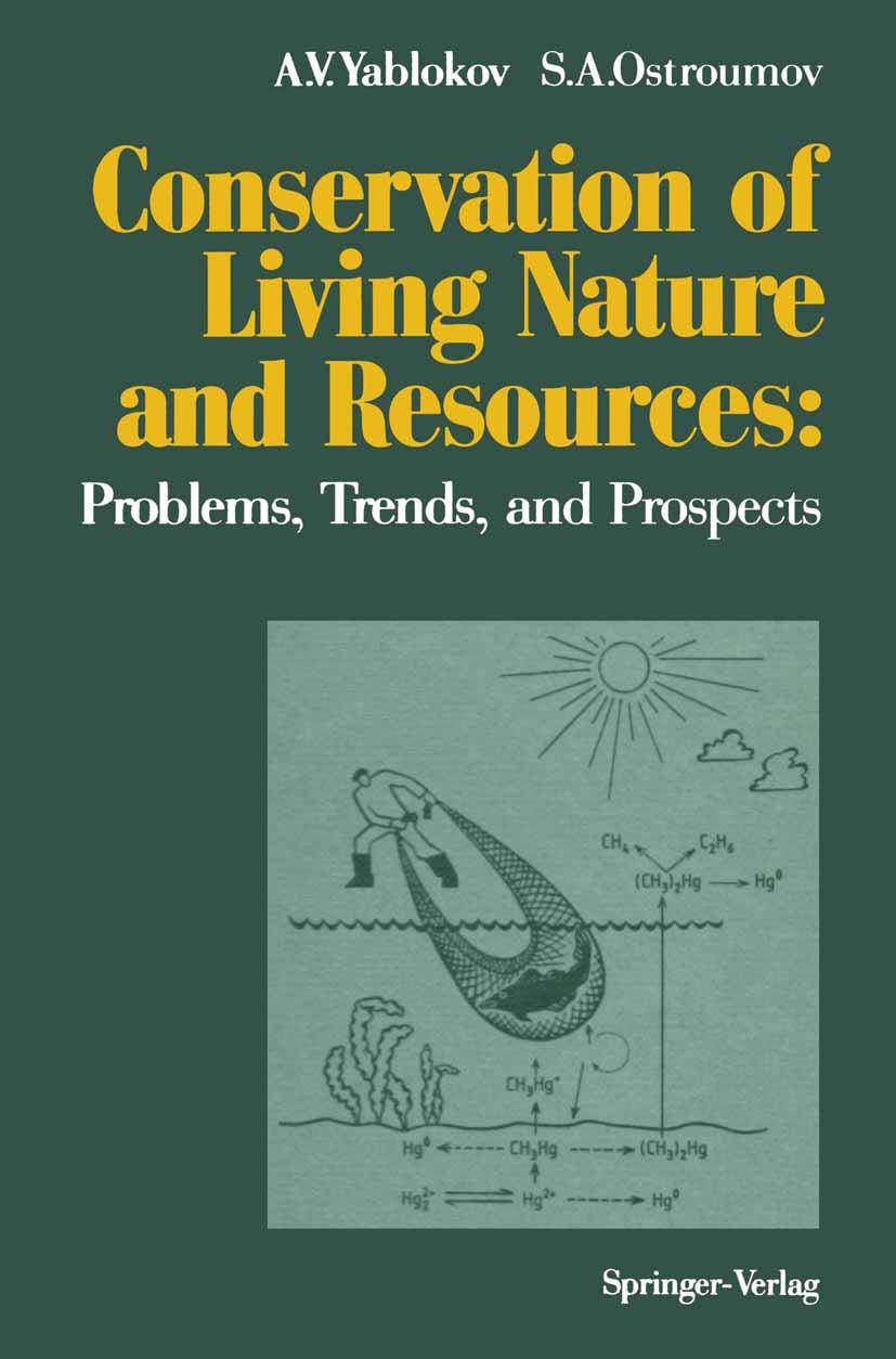 4 5 aquatic ecosystems worksheet answers
