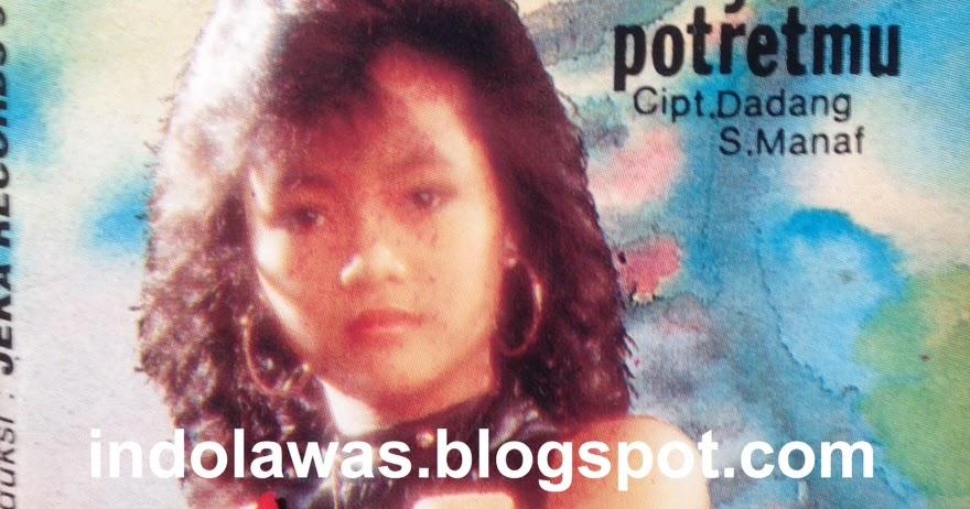 Como mudar a minha foto no orkut 93