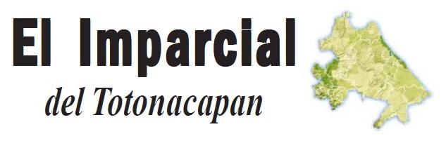 El Imparcial Del Totonacapan