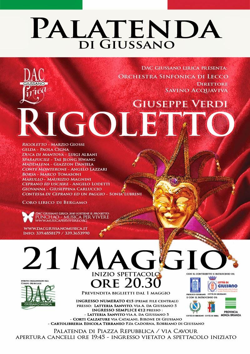 http://www.dacgiussanomusica.it/lirica-articoli.asp?id=80