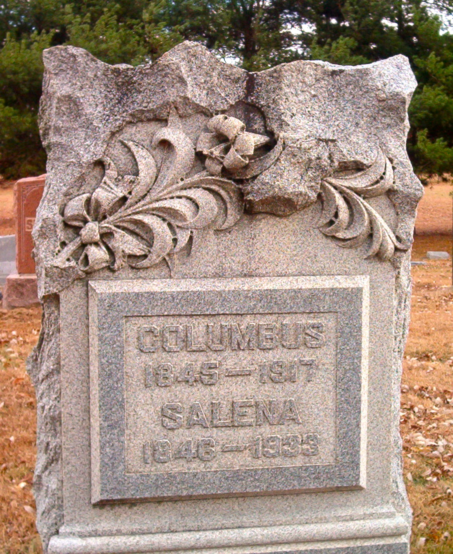 A grave interest: symbols: flowers and the frailty of life