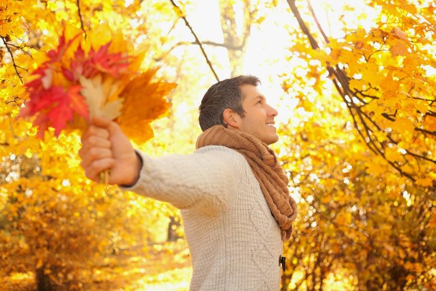 herfst-tips-relatiegeschenken