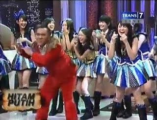 nabila-jkt48-goyang-caesar