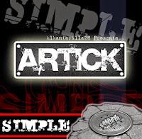 SIMPLE - Artick 2013
