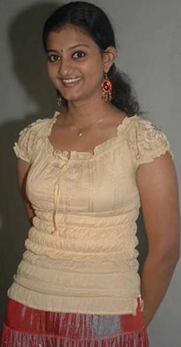 Images Of Malayalam Serial Actress Veena Nair Cute Pics Filmvz Portal