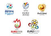 . siempre habían tenido el mismo logotipo entintado por los colores de las .