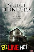 مشاهدة فيلم Spirit Hunters