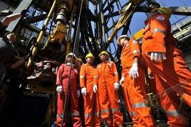 PT Pertamina Hulu Energi West Madura Offshore Jobs Recruitment Internal Auditor, Engineer Civil, Structure & Pipeline