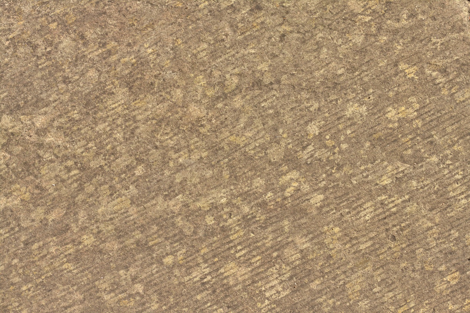 High Resolution Seamless Textures Stone 1 rock cave mountain