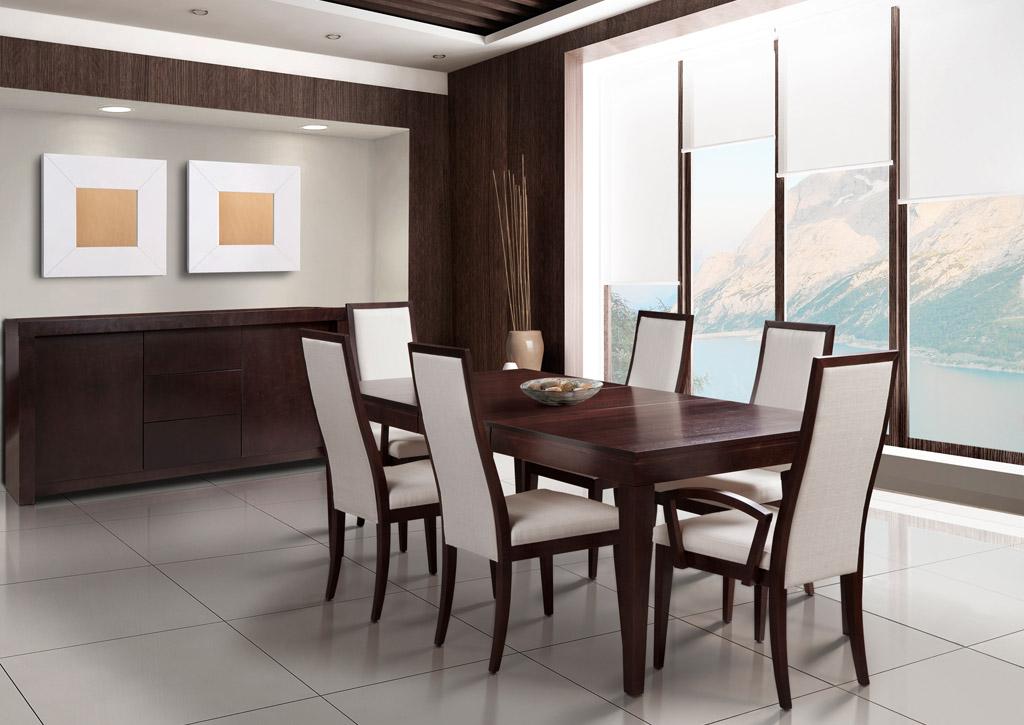 Midi dining room furniture long island new york