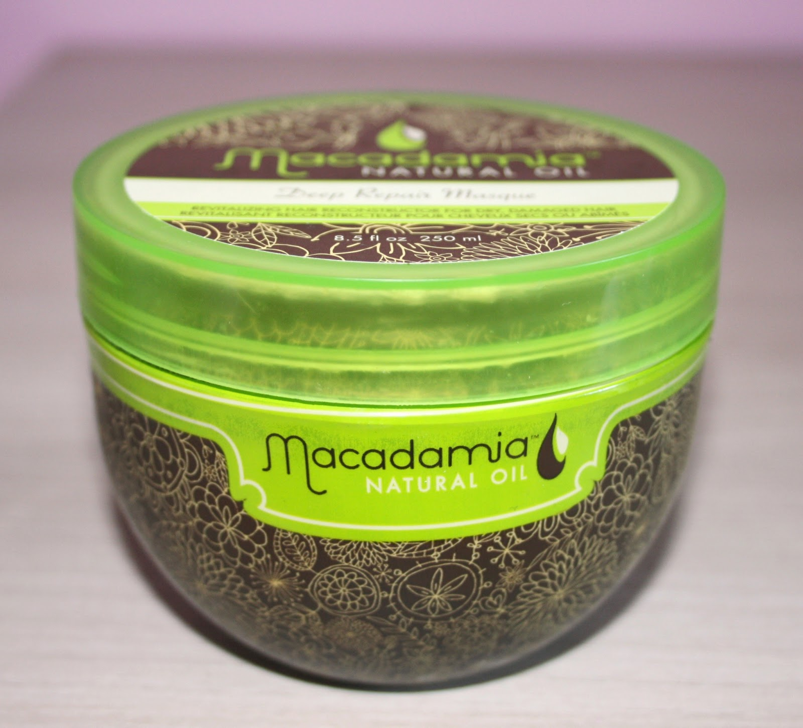 Vos Shampoings/masques du moment - Page 2 Macadamia+Natural+Oil+Deep+Repair+Masque