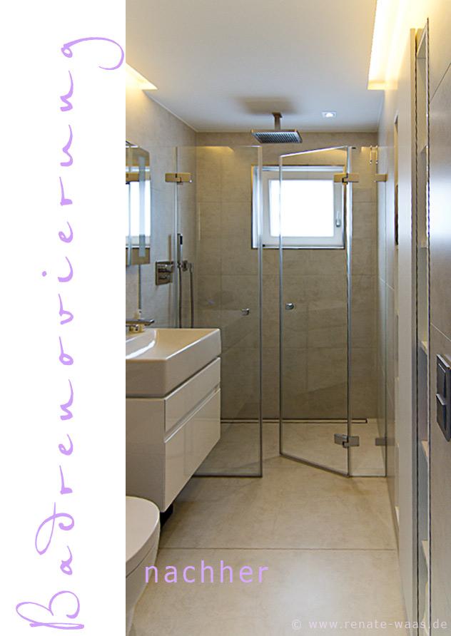 gartenblog geniesser garten badrenovierung. Black Bedroom Furniture Sets. Home Design Ideas