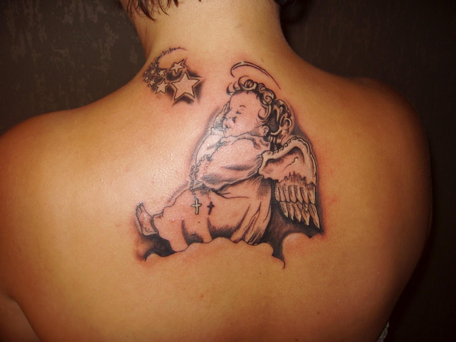 tatouage chapelet poignet - 53 Tatouages des chapelets formidables Tatouagesfr