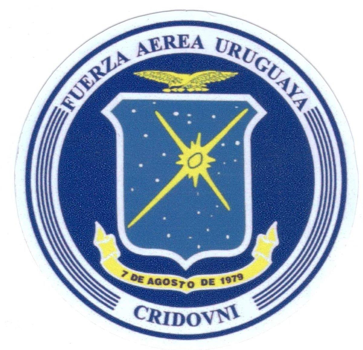 Comisión Receptora e Investigadora de Denuncias de Objetos Voladores No Identificados (CRIDOVNI)