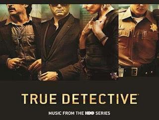 watch HD TV Series Online