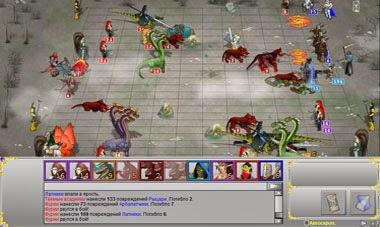 Герои войны и денег рулетка история игр безплатное онлай казино