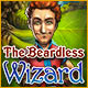 http://adnanboy.blogspot.com/2014/04/the-beardless-wizard.html