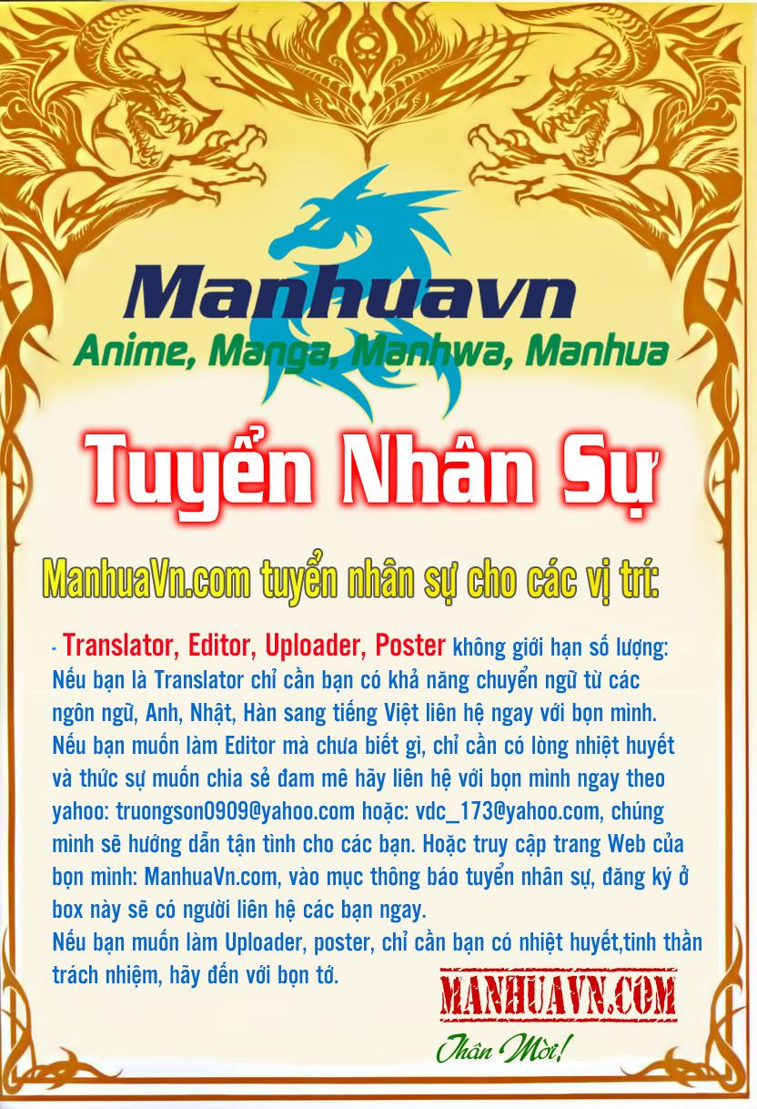 Gamaran chap 71 - Trang 22