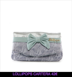 Lollipops carteras4