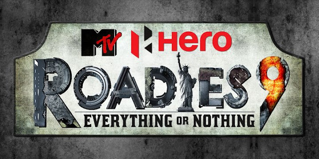 MTV Roadies, a reality show or drama?