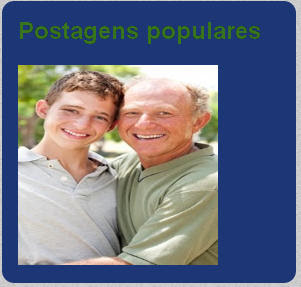 gadget-postagens-populares-contaoutra
