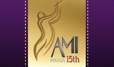 Daftar Pemenang AMI Award 2012 Lengkap