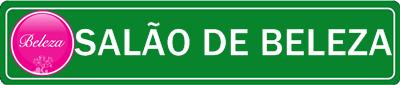 CONHEÇA NOSSOS SALÕES DE BELEZA