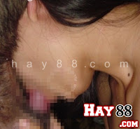 Shock: bênh hoạn sex với chó (18+) | hay88.com