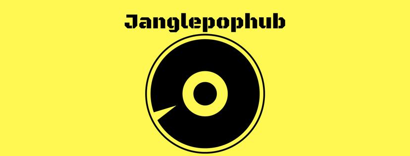 janglepophub
