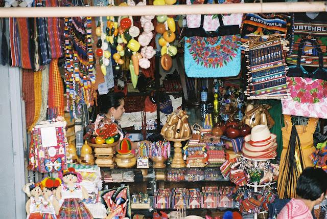 Imag Cultura-Guatemala_08.jpg