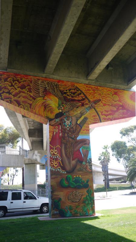 wall murals blog - wall art murals