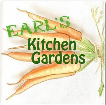 EARL's Kitchen Gardens