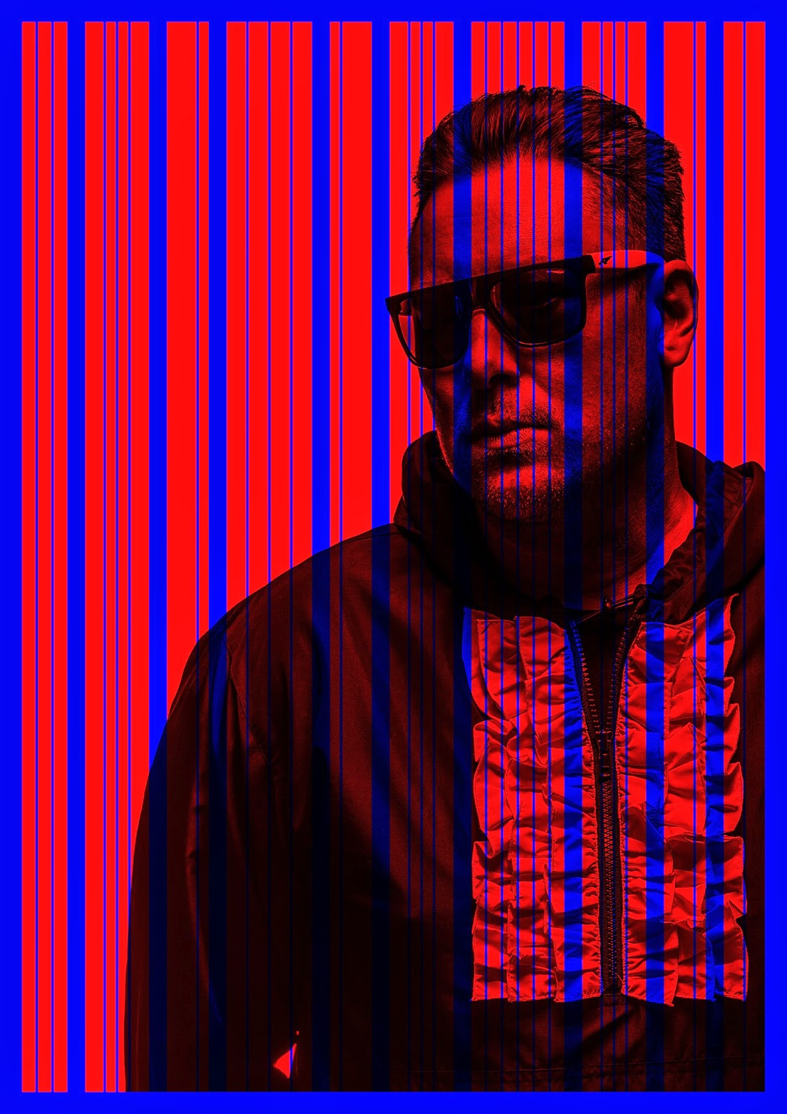 UMEK to release his 4th album on Spinnin'