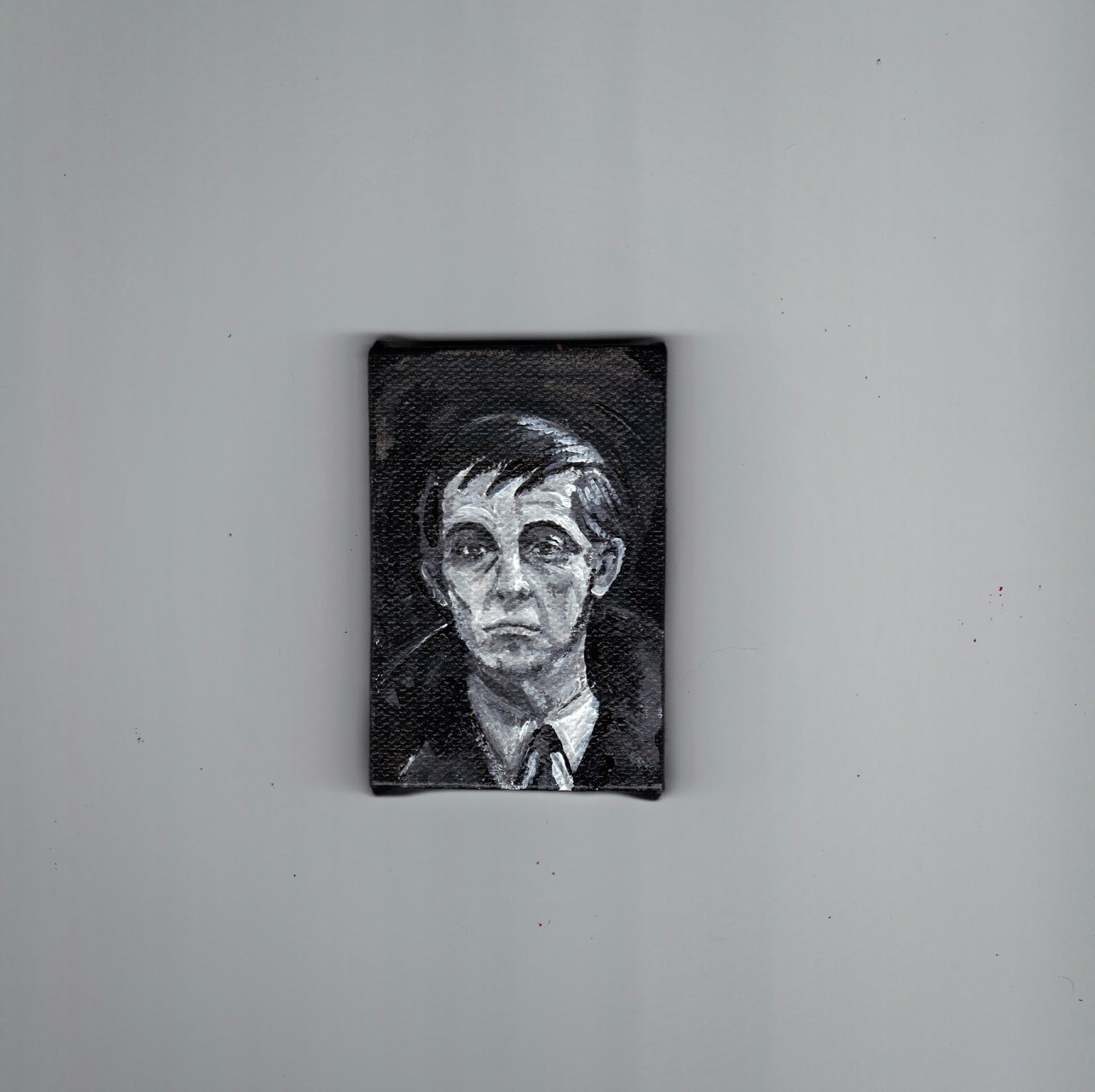 https://www.etsy.com/listing/173126599/miniature-painting-original-art-barnabas?ref=listing-shop-header-3
