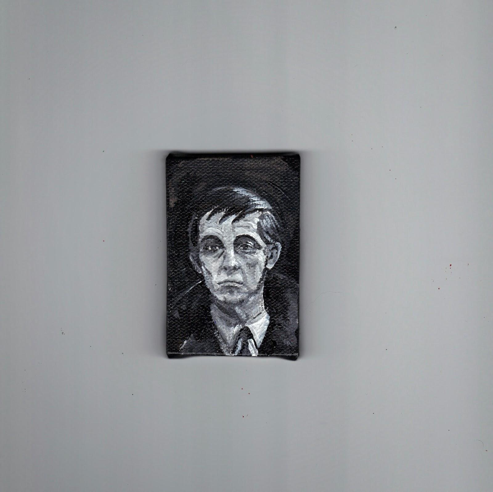 https://www.etsy.com/listing/173126599/miniature-painting-original-art-barnabas?ref=listing-shop-header-3