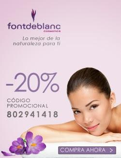 www.fontdeblanc.com/?af=ep19hnnv