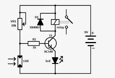Emergency Stop Push On Schematic additionally Off Delay Timer Ladder Logic Diagram together with Nec Motor Control Circuit additionally Timer Ladder Logic Symbols together with Relay Symbols Electrical Ladder Diagrams. on relay ladder logic diagram