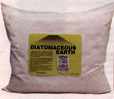 diatomaceous earth lowes diatomaceous earth lowes price